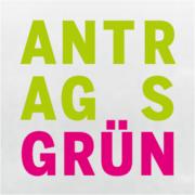 antraege.gruene.de