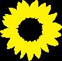 logo grüne-2015
